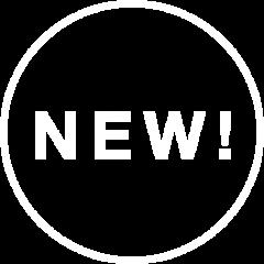 ico_new