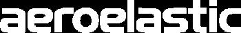 logo_aeroelastic_wh